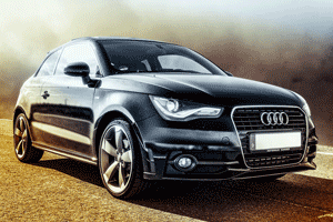 Comprehensive Service Repairs For The Audi - Audi mission viejo service