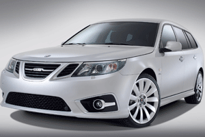 Mission Viejo Saab Repair & Service
