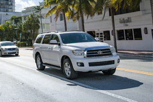 Mission Viejo Toyota Repair & Service